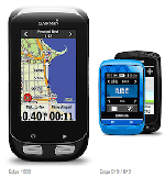 Garmin-Edge-1000-510-and-810.indexed