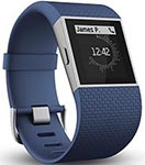 fitbit-surge-blue-table-150