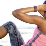 The Fitbit Charge definitely achieves its primary mission, which is of course to get you to exercise more and generally live more healthily.