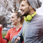 Top 6 Safest Headphones for Runners