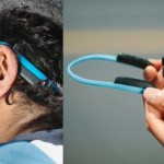 Top 5 Safest Headphones for Cycling