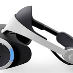 The Sony PlayStation VR was voted top invention of 2016 by Time magazine